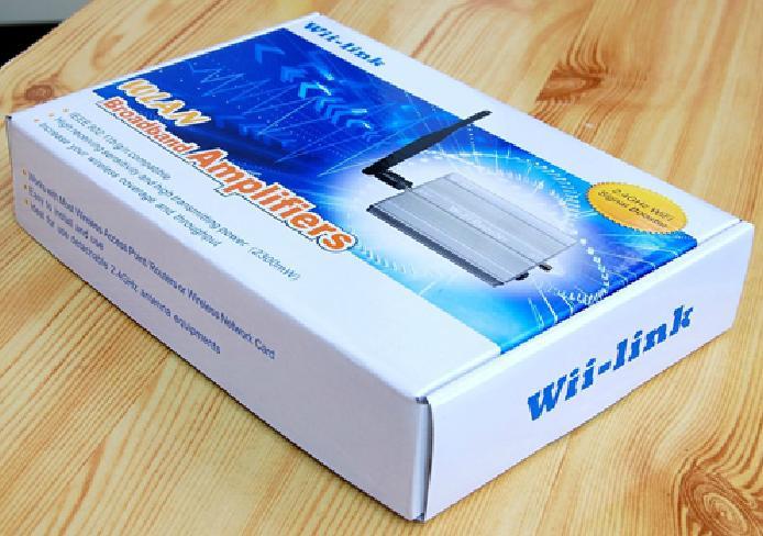 2.4g放大器电路图; 2.4g wlan双向放大器 wifi信号放大器 2.
